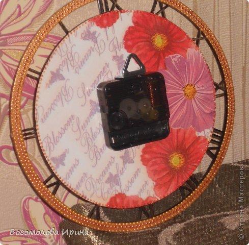 использована текстурная паста через трафарет фото 9
