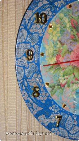 использована текстурная паста через трафарет фото 16