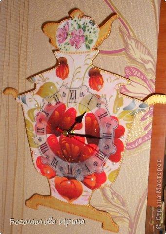 использована текстурная паста через трафарет фото 18