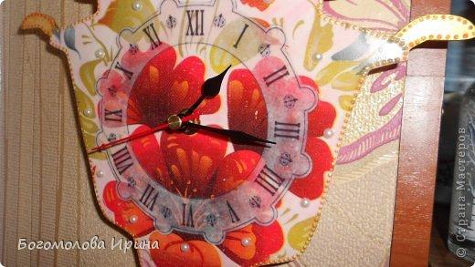 использована текстурная паста через трафарет фото 20
