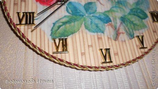 использована текстурная паста через трафарет фото 39