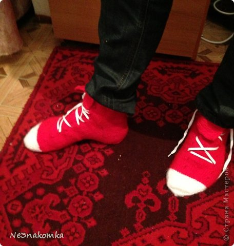 купить кроссовки marc by marc jacobs