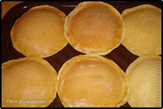 Вкусный и сытный завтрак! фото 9