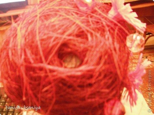 Бонсай топиарий Свадьба Моделирование конструирование Топарий Букет для невесты Бумага газетная Бумага гофрированная Бусины Гипс Дерево Клей Ленты Нитки Сутаж тесьма шнур фото 9
