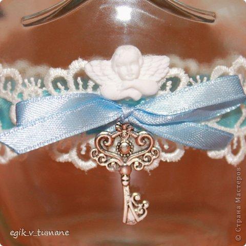 Декор предметов Скрапбукинг Баночка 101 причина почему я люблю тебя Банки стеклянные Бумага Кружево фото 4