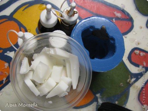 как сделать такую двухцветную заливку я покажу на примере хомячка. фото 2