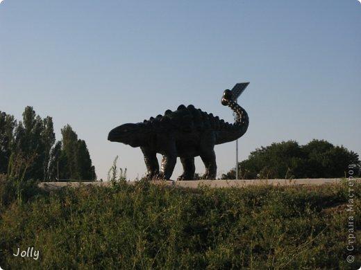 Клебан-Бык небольшой заповедник в Донецкой области. Когда-то здесь плескалось о берег море... Заповедник не самый известный, но, может, оно и к лучшему... Непуганное место, вольное. фото 32