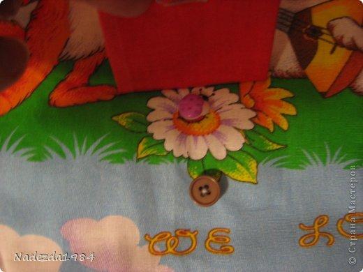 развивающий коврик фото 13