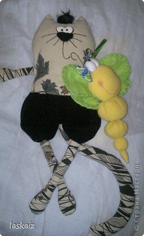 Вечер добрый, сегодня у меня клубничные шарики для своей елочки, D8 см, 6 штучек, мотивы клубнички и ежевички фото 9