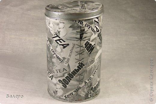 """Добрый день :) Всем талантливым рукодельницам!Нашлось немножко времени, сразу к Вам:)) многословна не буду .. сразу к делу!  Картинка """" Кофейная валюта """" :)  фото 26"""
