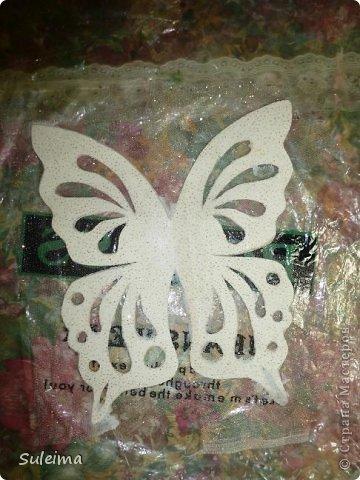 Мастер-класс Поделка изделие Новый год Лепка Шитьё Ангелы и феечки на елку новогодняя игрушка фото 36