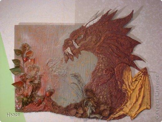Драконы и дракончики.  фото 2