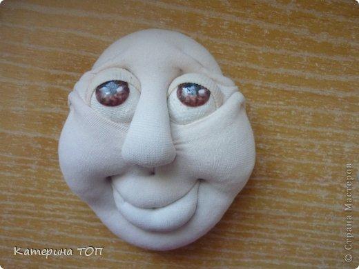 МК по изготовлению глазок в целом не новый, немного модернизированный для тех, кто не умеет рисовать радужку глаз фото 3