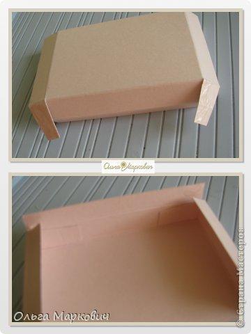 Доброго времени суток, наконец-то нашлось время выложить обещанный мк по календарю.   Для работы понадобятся следующие материалы и инструменты:  Картон  Скрапбумага или цветная бумага или распечатка на принтере.  Клей( я использовала момент кристал и ПВА )  Неплохо, если под рукой окажется двухсторонний скотч.  Ножницы или  канцелярский нож, удобно использовать и то и другое.  Инструмент для биговки - это может быть спица, непишущая ручка, или что-то подобное.  Бордюрный дырокол -если есть.  Штампы и чернильные подушки, если есть.  фото 4