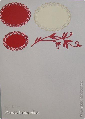 Доброго времени суток, наконец-то нашлось время выложить обещанный мк по календарю.   Для работы понадобятся следующие материалы и инструменты:  Картон  Скрапбумага или цветная бумага или распечатка на принтере.  Клей( я использовала момент кристал и ПВА )  Неплохо, если под рукой окажется двухсторонний скотч.  Ножницы или  канцелярский нож, удобно использовать и то и другое.  Инструмент для биговки - это может быть спица, непишущая ручка, или что-то подобное.  Бордюрный дырокол -если есть.  Штампы и чернильные подушки, если есть.  фото 19