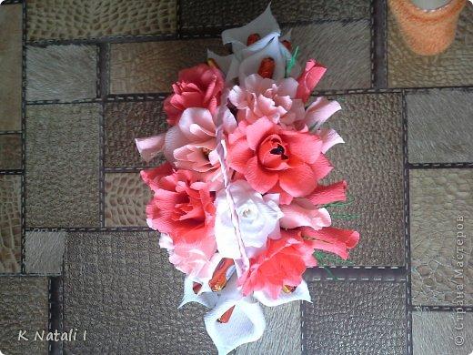 сумка женского счастья фото 2