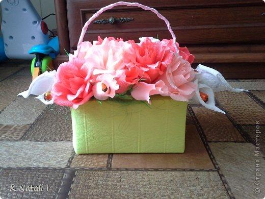 сумка женского счастья фото 1