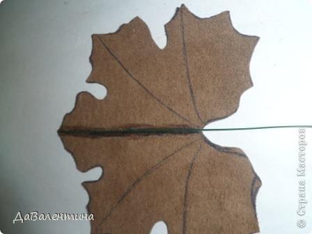 Картина панно рисунок Мастер-класс Коллаж Картина из кожи Натюрморт В Ожидании   Кожа фото 33