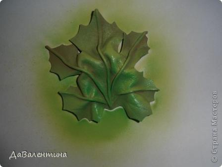 Картина панно рисунок Мастер-класс Коллаж Картина из кожи Натюрморт В Ожидании   Кожа фото 36