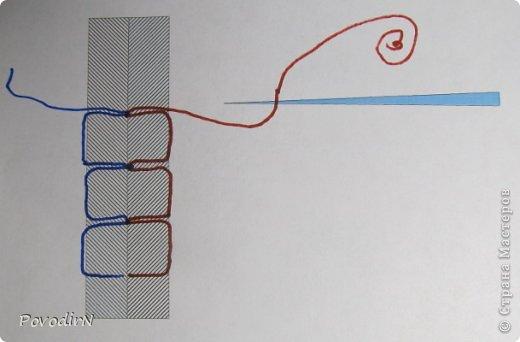 В этом мастер-классе я постараюсь объяснить, как я подшиваю валенки (тапочки). Как такие валенки появились http://stranamasterov.ru/node/670840/edit фото 12