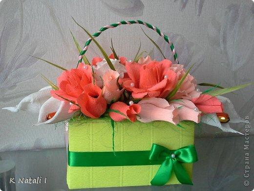 сумка женского счастья фото 3