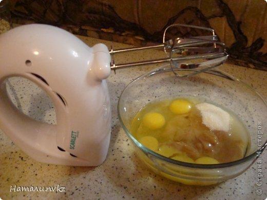 Кулинария Мастер-класс Рецепт кулинарный Пирог Лень-матушка Продукты пищевые фото 3