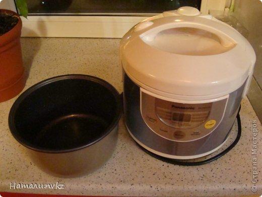 Кулинария Мастер-класс Рецепт кулинарный Пирог Лень-матушка Продукты пищевые фото 6