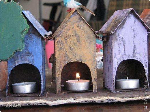 Ханука — национальный еврейский праздник свечей, которые зажигают в честь чуда, происшедшего при освящении Второго иудейского Храма после победы евреев над греками в 164 году до н. э. фото 18
