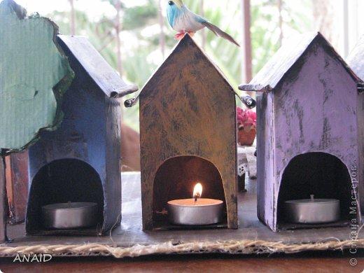 Ханука — национальный еврейский праздник свечей, которые зажигают в честь чуда, происшедшего при освящении Второго иудейского Храма после победы евреев над греками в 164 году до н. э. фото 6