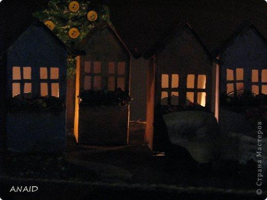 Ханука — национальный еврейский праздник свечей, которые зажигают в честь чуда, происшедшего при освящении Второго иудейского Храма после победы евреев над греками в 164 году до н. э. фото 8