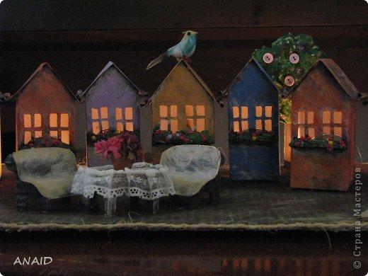 Ханука — национальный еврейский праздник свечей, которые зажигают в честь чуда, происшедшего при освящении Второго иудейского Храма после победы евреев над греками в 164 году до н. э. фото 7