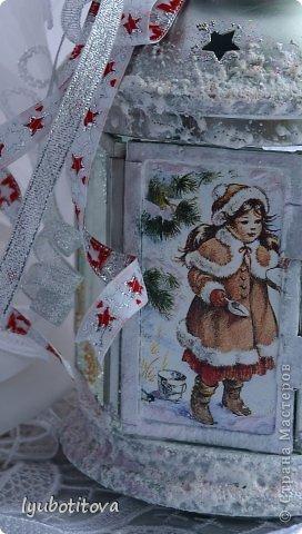 скоро скоро Новый год!!!! ОЧЕРЕДНОЙ ЗАКАЗ фото 4