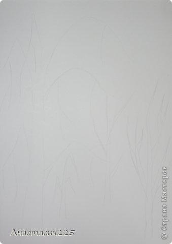 """""""Осенние деревья"""" фото 3"""