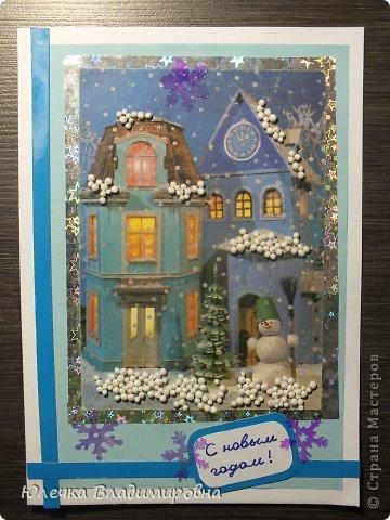 Картинки с зимой скачать на телефон