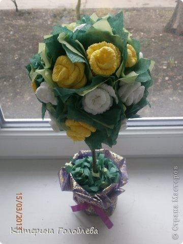 Подарок для мамы фото 2