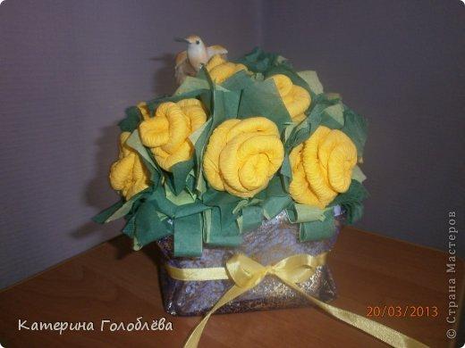Подарок для мамы фото 3
