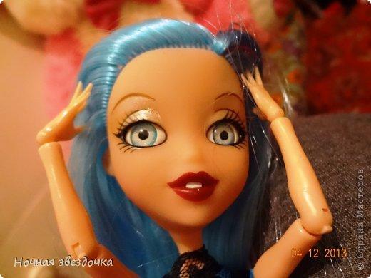 Привет всем жителям Страны Мастеров!!!!!Вот решила поснимать свою новую куклу.Кстати ее зовут Рита .Прошу любить и жаловать! фото 1