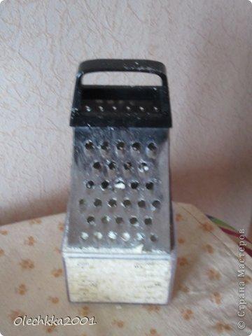Вот ... решилась наконец то сделать кофейное мыло-скраб..... оказалось очень легко. фото 3