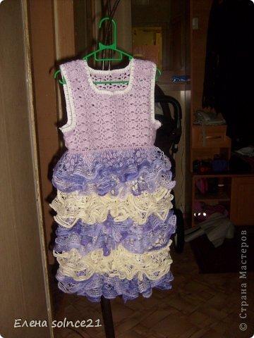 Платье фото 5