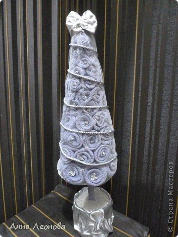 елки - иголки фото 6