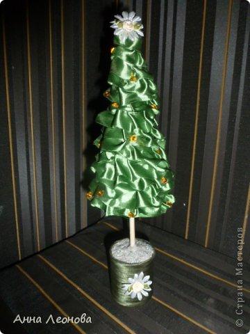 елки - иголки фото 5
