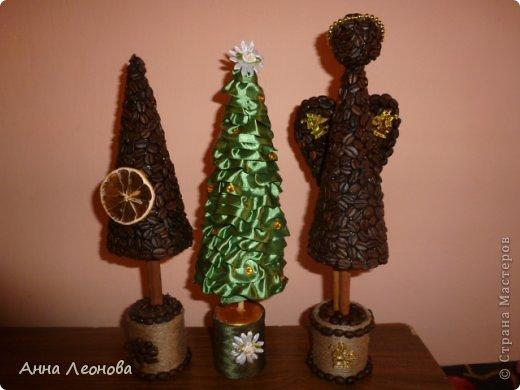 елки - иголки фото 1