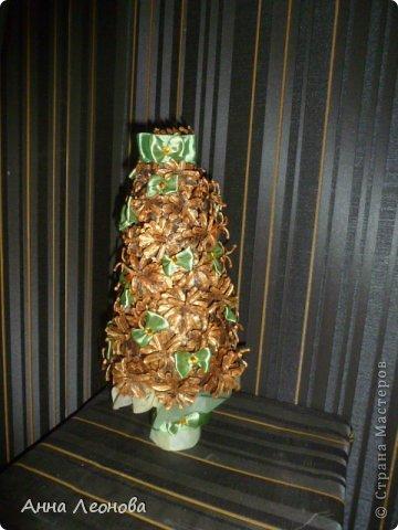 елки - иголки фото 4