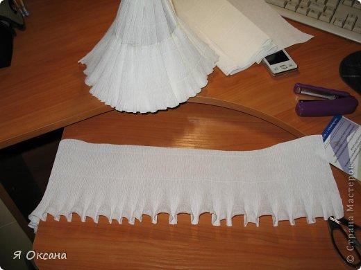 Юбка для платья своими руками 297