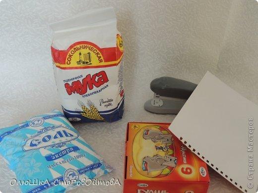 Что можно сделать из коробок от конфет