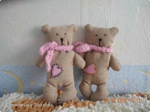 Куклы для дочери фото 2