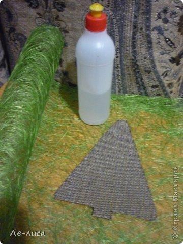 Сразу же хочу поблагодарить Евгению Лиси и её эко-ёлочки, которые вдохновили меня на создание моих ароматных подвесок. Так что этот МК, что называется, по мотивам... Вдохновлялась тут https://stranamasterov.ru/node/671670 фото 4
