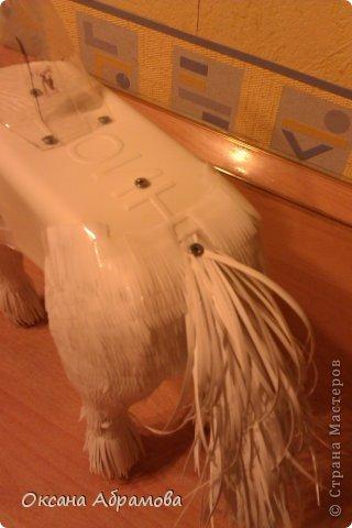 """Приветствую Вас мои дорогие гости, мастера и мастерицы, удивительной страны ! Приятно познакомиться - я лошадь породы """"Першерон"""". фото 38"""