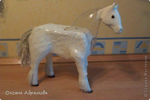"""Приветствую Вас мои дорогие гости, мастера и мастерицы, удивительной страны ! Приятно познакомиться - я лошадь породы """"Першерон"""". фото 50"""
