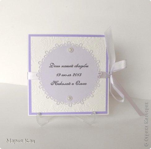 Свадебный конвертик и конверт-раскладушка с местом для фото. дарятся на свадьбу одним молодоженам, от разных членов семьи. фото 4